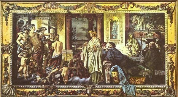 Il futuro ha nome Platone