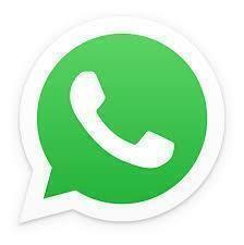 Signal al posto di WhatsApp? Pro e contro
