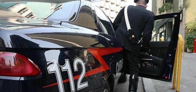 Massafra (Taranto) – Controlli anti Covid: chiusa sala slot