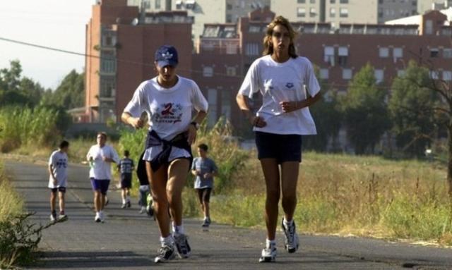 L'inattività fisica aumenta il rischio di ammalarsi di Covid. Lo dice uno studio Usa