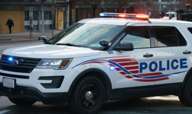 Indianapolis, sparatoria nel magazzino FedEx: almeno 8 le vittime