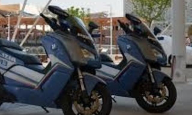 Cercò di incastrare collega, arrestato comandante della polizia locale nel Milanese