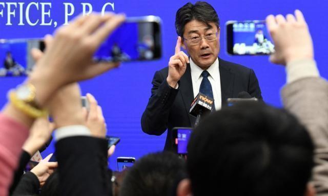 Pechino ammette: i nostri vaccini hanno una bassa efficacia