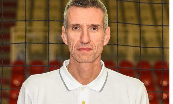 Volley in lutto: morto Pasinato,oro mondiale con la 'squadra del secolo'