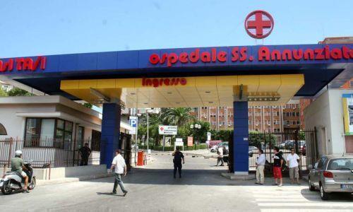 Taranto – Uomo di 61 anni muore in casa da solo, disposta autopsia