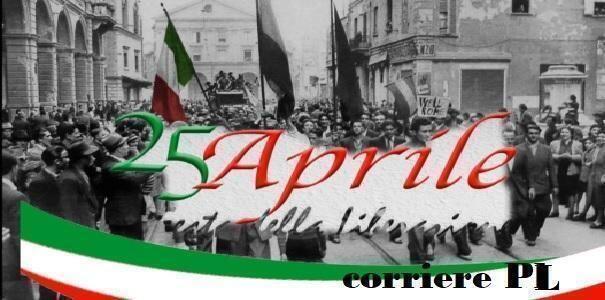 """Taranto – Articolo Uno sul 25 aprile: """"festa da rinnovare sempre"""""""