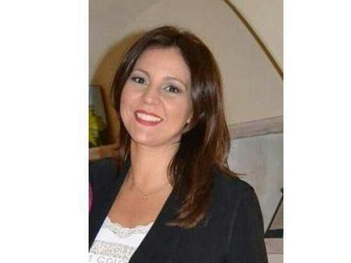 Taranto – La Presidente della Commissione provinciale Pari Opportunità commenta così il video di Grillo