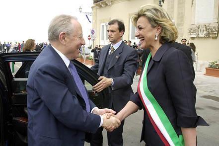 Taranto – Rossana Di Bello, una donna che la città non dimenticherà