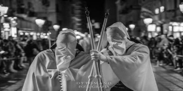 Dal Giovedì Santo al Sabato Santo, Taranto vive momenti di grande emozione