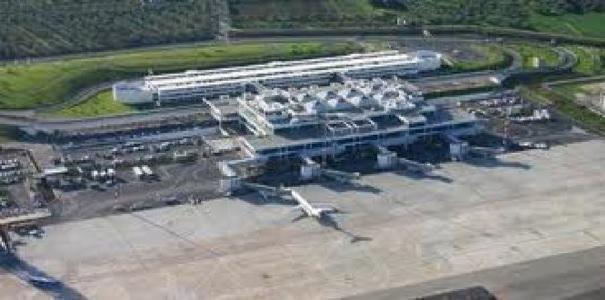 Appello urgente-Aeroporto di Taranto e Recovery Plan