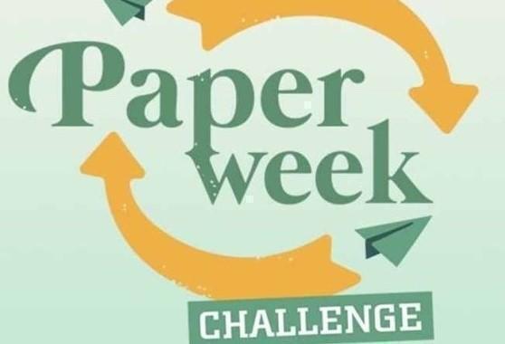 Trani trionfa nella manche della Paper Week Challenge