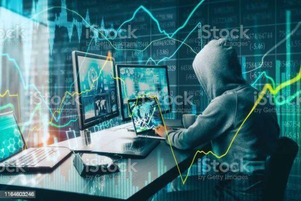 Attacco hacker al Dipartimento di Polizia di Washington D.C.