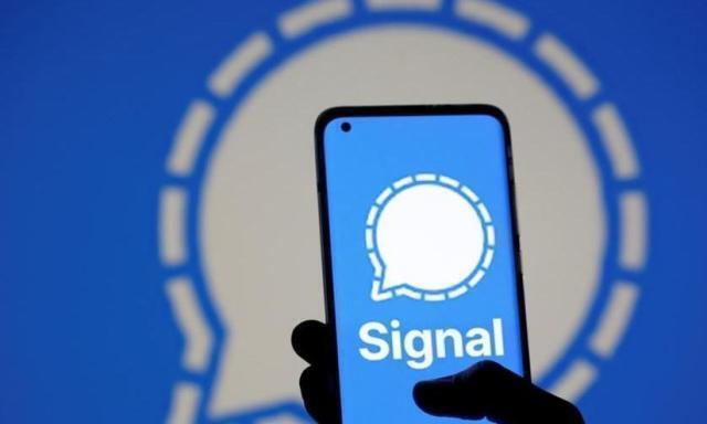 Quanto è cresciuto Signal dopo il 'caso WhatsApp'