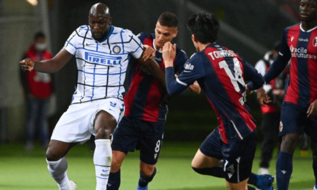 Inter in fuga per la vittoria, +8 sul Milan. E' pari tra Juve e Toro