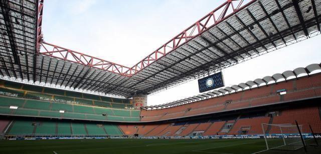 In Italia in arrivo decine di eventi sportivi. Ci sarà il pubblico?
