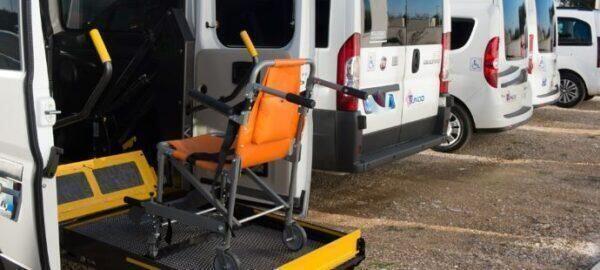 Taranto – Revoca appalto trasporto disabili: il commento di Cisl Fp e Fit Cisl
