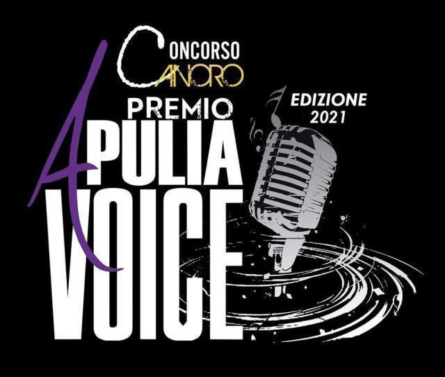 Taranto – Premio Apulia Voice. A luglio la quarta edizione