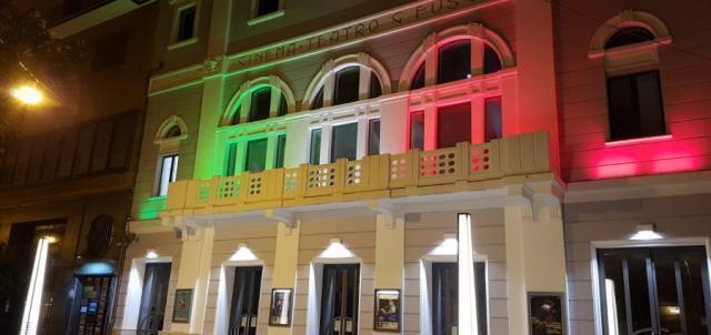 Taranto – Teatro: otto compagnie in cerca di like