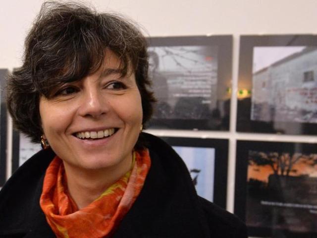 Cnr, Maria Chiara Carrozza prima donna a presiedere l'ente