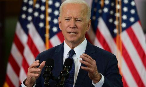 La sfida di Biden: ponte, strade, reti e tasse