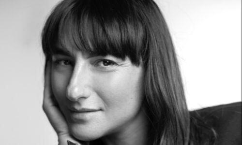 Sara Potente, la donna che ha riportato in vita la Numero Uno di Mogol, Battisti e Mara Maionchi