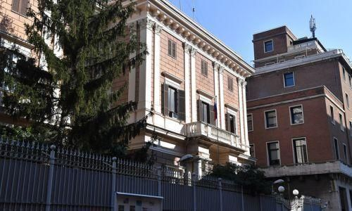 Ufficiale italiano spiava per la Russia, è crisi diplomatica con Mosca