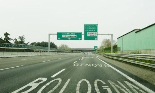 La spagnola Acs rilancia e offre 10 miliardi per Autostrade