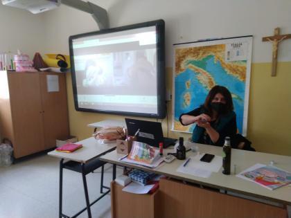 Puglia, parte l'agrididattica a distanza per 6mila studenti