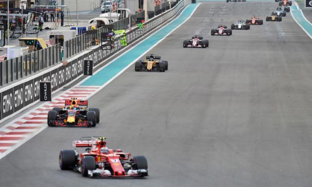 F1: il Gran Premio del Canada salta per Covid, il 13 giugno si corre in Turchia