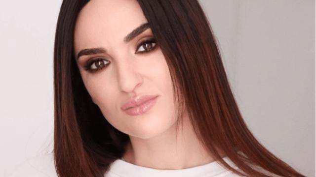 """Arisa, la cantante lucana, annuncia """"Ortica"""" il singolo dedicato alle donne"""