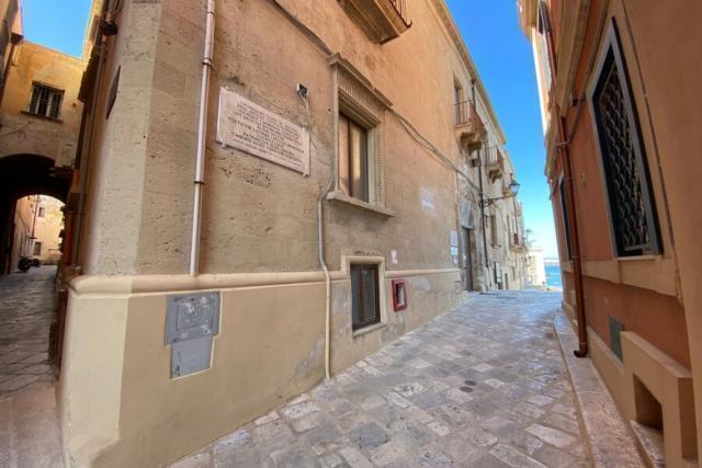 Taranto – Tommaso D'Aquino day