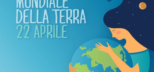Taranto e la Giornata Mondiale della Terra