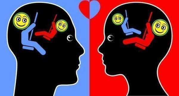 Essere empatici in tempi di coronavirus