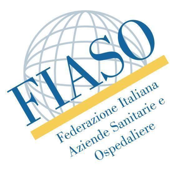 FIASO incontra il Sottosegretario alla Giustizia Sisto