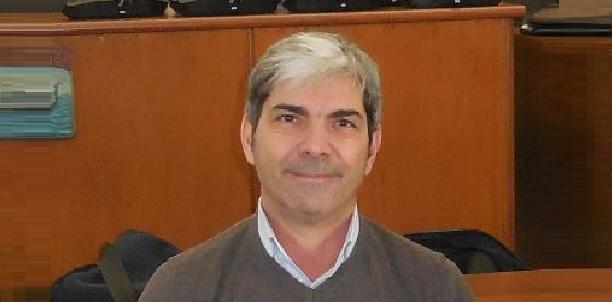 Il CSV Taranto accreditato per l'Ambito territoriale della provincia jonica