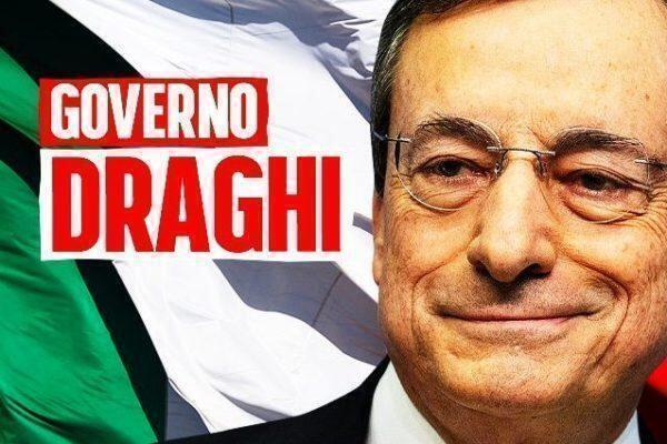 'Gli italiani chiedono il voto'