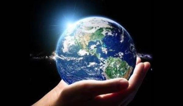 Giornata mondiale della terra – 22 aprile 2021