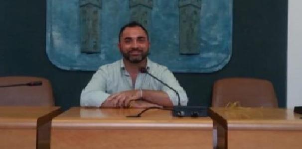 """Taranto – Di Lena: """"riaperture o le imprese non ce la faranno"""""""