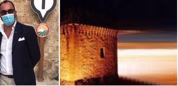 """Pulsano ( Ta ) – Angelo Di Lena: """"Turismo e valorizzazione del territorio"""""""