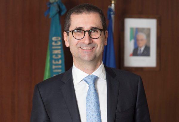 Il Politecnico e Primomiglio SGR per gli investimenti sul trasferimento tecnologico del Poliba