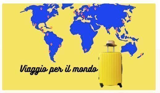 Taranto – Aiutiamo uno studente a realizzare un sogno