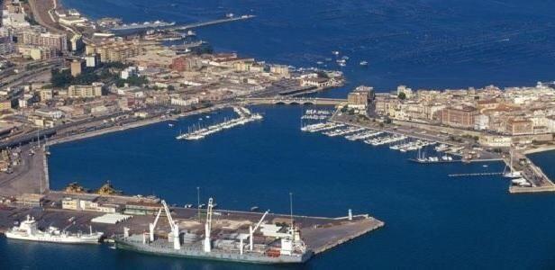Taranto – Buone notizie per i dragaggi nei porti italiani