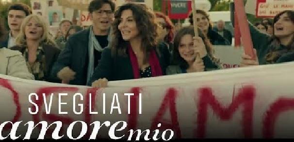 """Taranto """"Mittal, il padrone del vapore!"""""""
