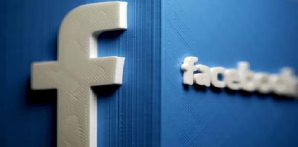 Mega-attacco hacker, rubati 533 milioni di dati di utenti di Facebook