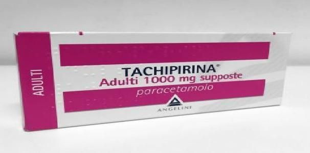 Scoperta-shock sul paracetamolo: inefficace per gran parte dei dolori