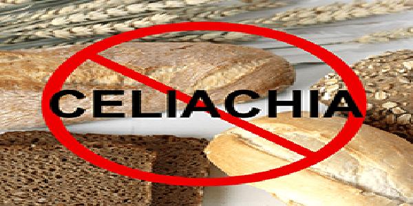 Celiachia, un problema comune, ma diverso tra regioni. Perche'?