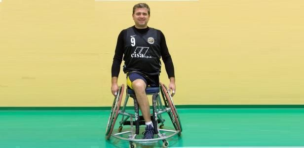 """Taranto – Eletto: """"Contro il Lecce daremo il massimo: vogliamo i playoff"""""""