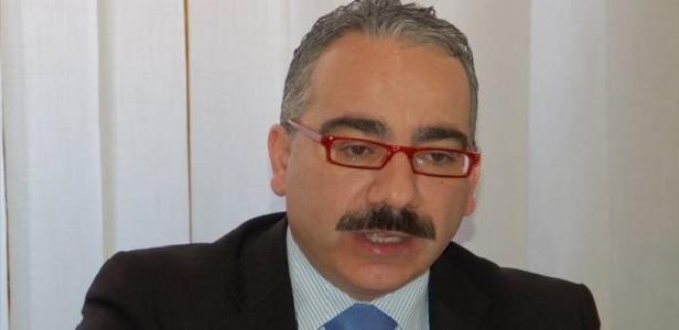 """Taranto – Borraccino sul licenziamento del lavoratore """"visione ottocentesca"""""""