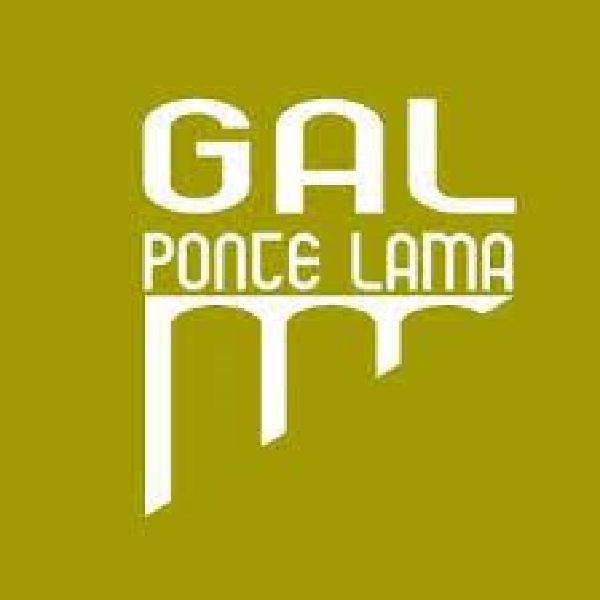 Gal ponte lama: al via l'attivita` concertativa per fronteggiare l'emergenza covid-19