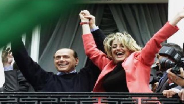 Morta Rossana Di Bello, ex sindaca di Taranto